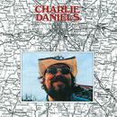 Charlie Daniels thumbnail