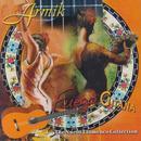 Fuego Gitana: The Nuevo Flamenco Collection thumbnail