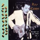 Rockabilly Rebellion: The Very Best Of Ray Campi Vol. 1 thumbnail