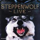 Live Steppenwolf thumbnail