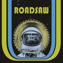 Roadsaw thumbnail
