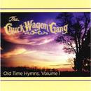 Old Time Hymns - Vol. 1 thumbnail