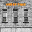 Wallpaper Music thumbnail
