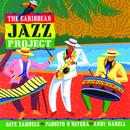 The Caribbean Jazz Project thumbnail
