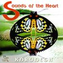 Sounds Of The Heart thumbnail