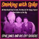 Smirking With Spike thumbnail