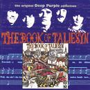 The Book Of Taliesyn thumbnail