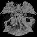 Coliseum (Deluxe Reissue) thumbnail