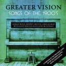 Songs of the 1900s (feat. Gene McDonald) thumbnail