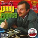 The Best of Larry Pierce thumbnail