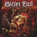 Mind In Chains thumbnail