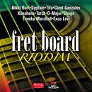 Fret Board Riddim thumbnail
