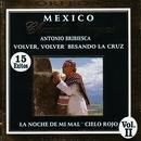 Mexico, Vol. II thumbnail