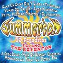 Summerton: 30 Pegaditas thumbnail