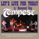 Let's Live for Today/ Beaumont Rag - Single thumbnail