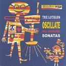 Oscillate My Metallic Sonatas thumbnail