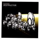 Destructor thumbnail