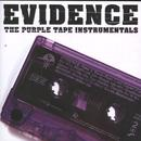 The Purple Tape Instrumentals thumbnail
