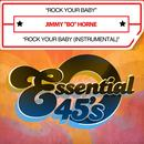 Rock Your Baby (Digital 45) thumbnail