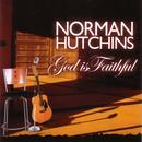 God Is Faithful thumbnail