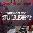 Back On My Bullshit (Single) (Explicit) thumbnail