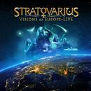 Visions Of Europe - Live! (Live) thumbnail