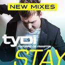 Stay (Remixes) thumbnail