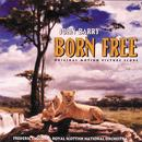 Born Free (Original Motion Picture Score) thumbnail