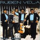 Polkas Y Canciones thumbnail