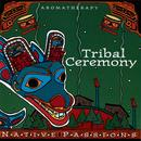 Native Passions - Tribal Ceremony thumbnail