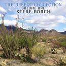 The Desert Collection (Volume One) thumbnail