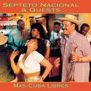 Mas Cuba Libres thumbnail