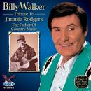 Tribute To Jimmie Rodgers thumbnail