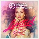 Lipstick by Sophia Del Carmen Feat. Pitbull thumbnail
