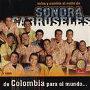 De Columbia Para El Mundo... thumbnail