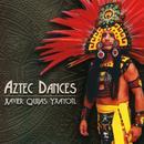 Aztec Dances thumbnail
