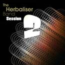 The Herbaliser Band - Session 2 (Instrumentals) thumbnail