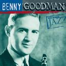 Ken Burns Jazz-Benny Goodman thumbnail