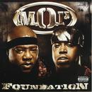 Foundation (Explicit) thumbnail