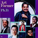 Ph. D thumbnail