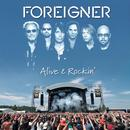 Alive & Rockin' (Live At The Bang Your Head Festival, Balingen, Germany, 2006) thumbnail