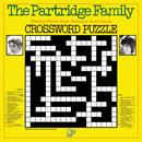 Crossword Puzzle thumbnail