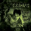 Fiends Of Dope Island thumbnail