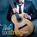 Six String Blvd thumbnail