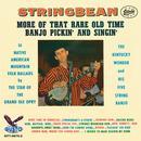 More Of That Rare Old Time Banjo Pickin' And Singin' thumbnail