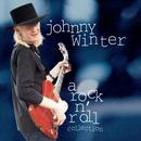 Johnny Winter: A Rock N' Roll Collection thumbnail