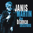 The Blanco Sessions thumbnail