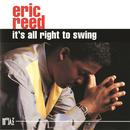 It's All Right To Swing thumbnail