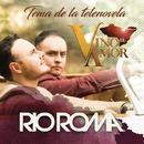 Vino El Amor (Single) thumbnail