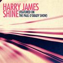 Shine (featured on The Paul O'Grady Show) thumbnail